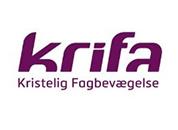 https://iblsprog.dk/wp-content/uploads/2018/10/skabelon-1_0000_Krifa.jpg