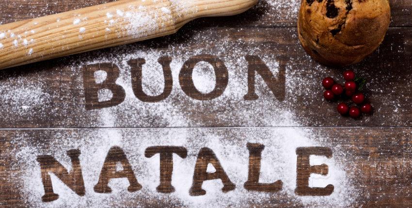 Italiensk kursus